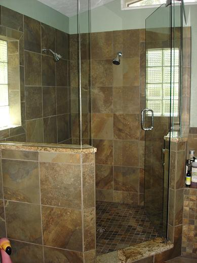 I'm looking for pictures of the best looking bathrooms-112