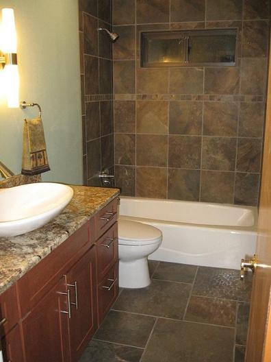 slate bathrooms pictures bathroom design ideas