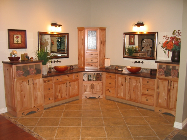 Best Looking Bathrooms i'm looking for pictures of the best looking bathrooms (working