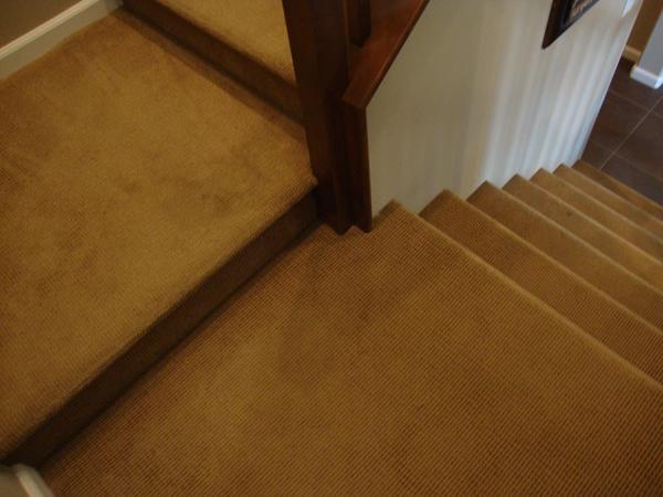 Opinions On Wood Stairs Hardwood Floors Engineered