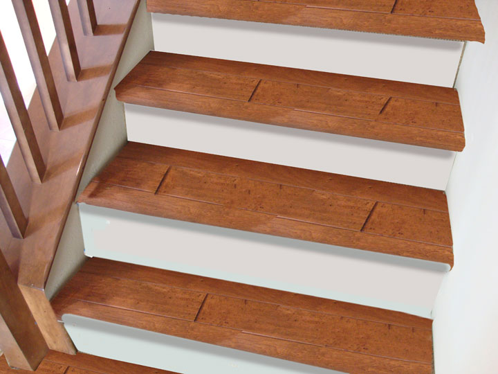 Opinions on wood stairs hardwood floors engineered townhome opinions on wood stairs dsc00733g solutioingenieria