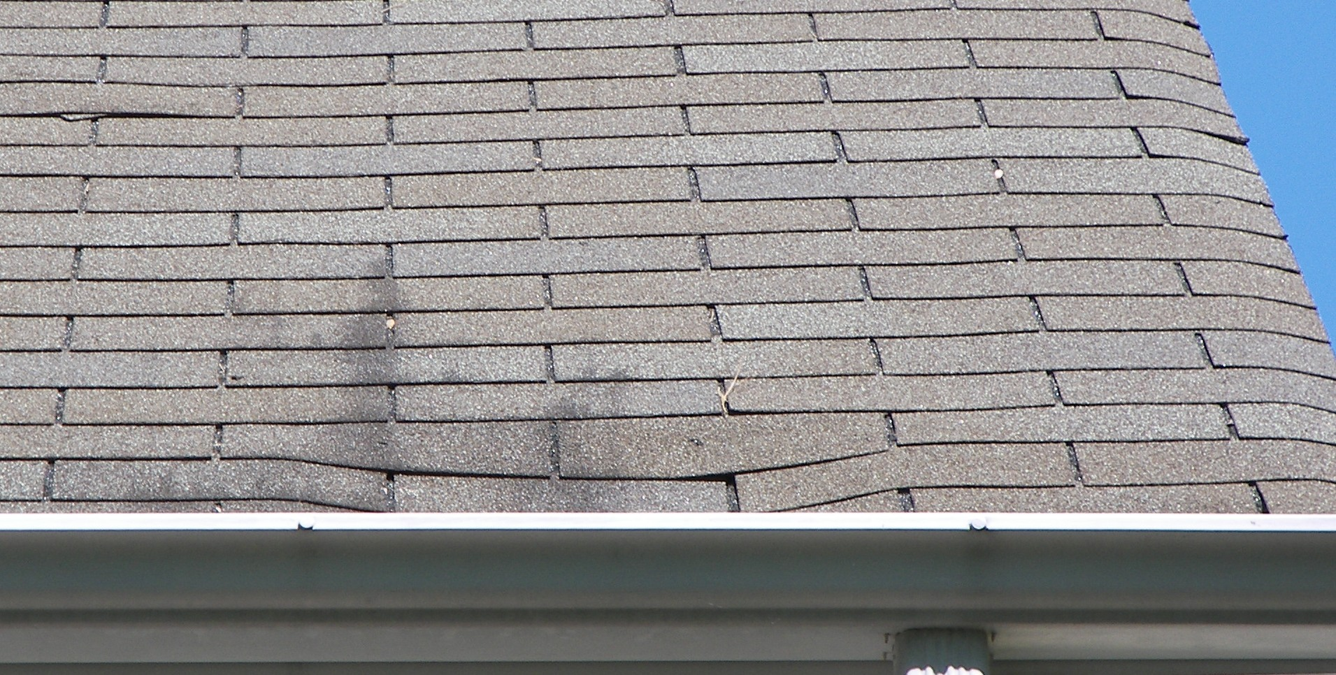 Roof Question Floor Roofing Foundation Lowes