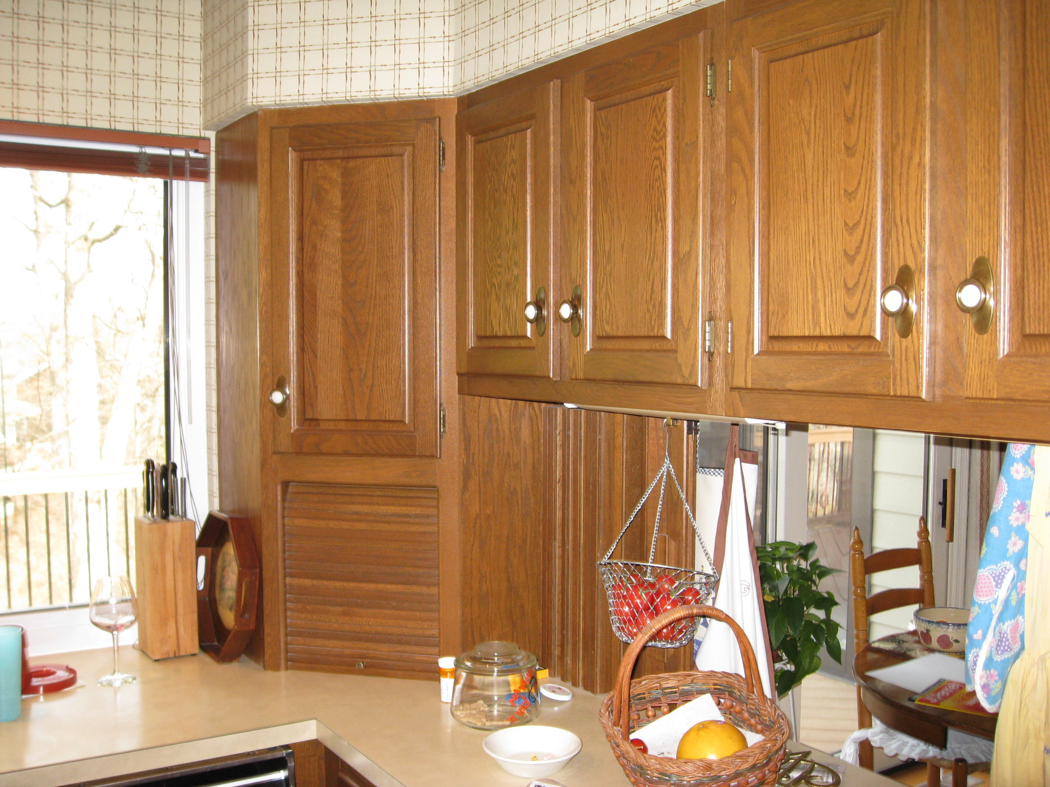 beforea gray counter brown new sale of best stone replacing formica cheap kitchen j excellent laminate size lamctp for near full countertop granite countertops cost