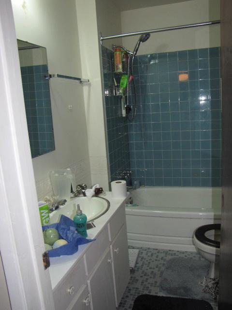 Unable To Decide On My Bathroom Img_0972