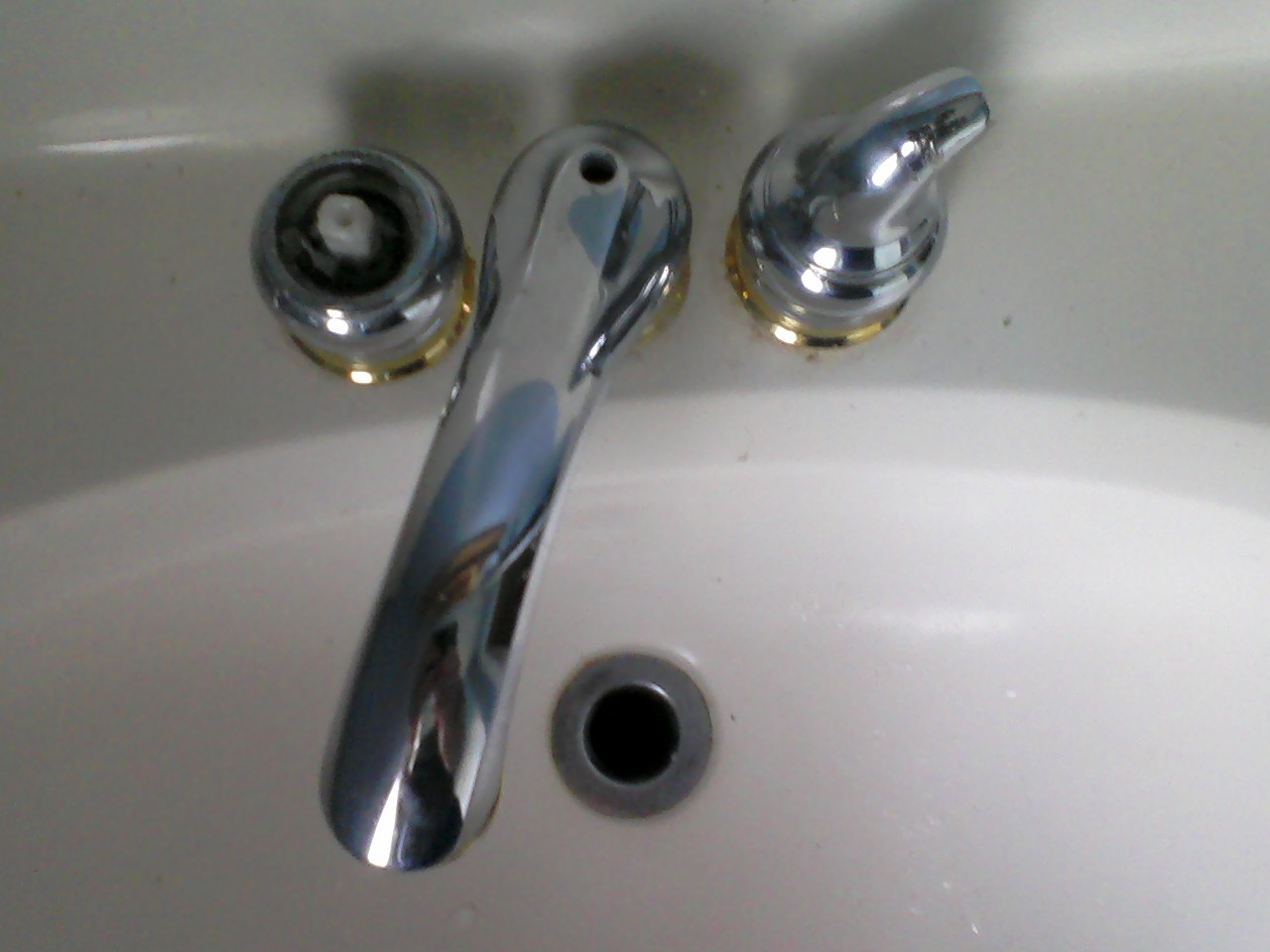 remove bathroom faucet. Help, I Can\u0027t Remove My Old Bathroom Faucet-0913101759.jpg Faucet E