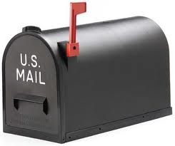 US Mailboxes (pool, color, apartments, vent) - House -remodeling ...