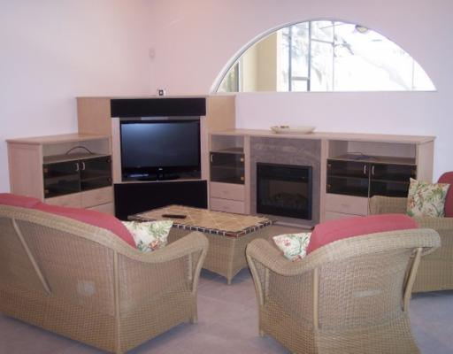 Removal Of Gas Fireplace Family Room Jpg