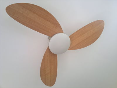 Ceiling Fans With Remote Control Home Depot Ceilings
