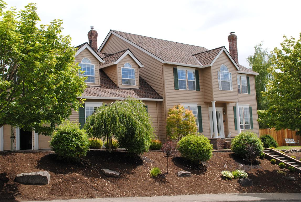 Need A New Roof! Presidential Or Composite After ...