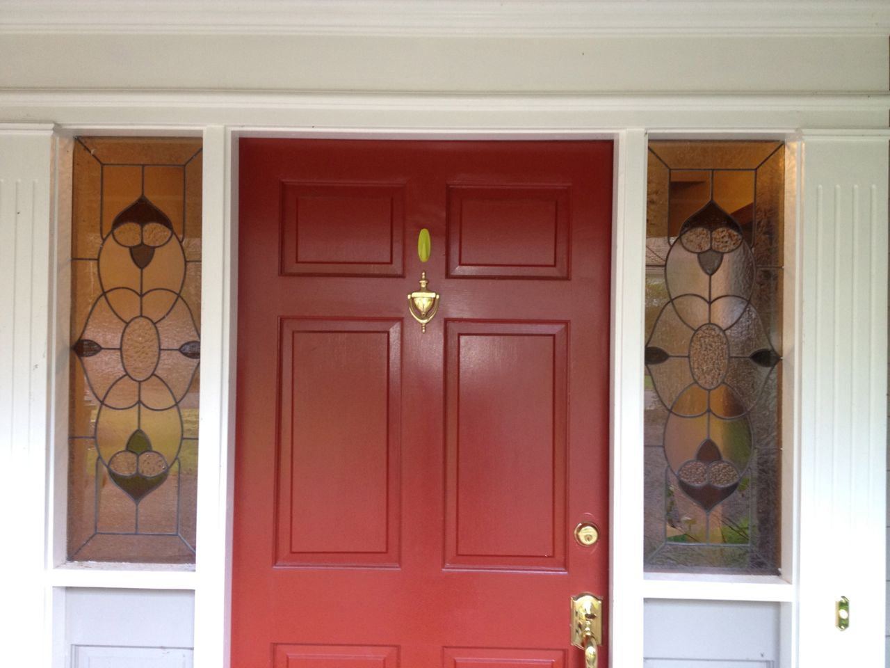 Home depot exterior door installation door installation for Home depot exterior door installation