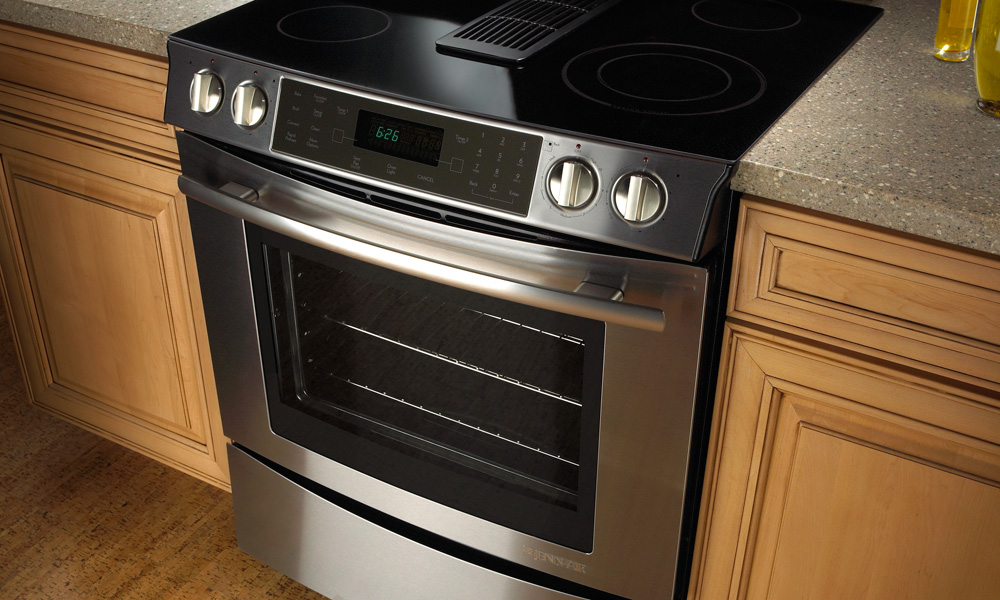 best electric cooktop (countertop, heating, stove, appliance) - House ...