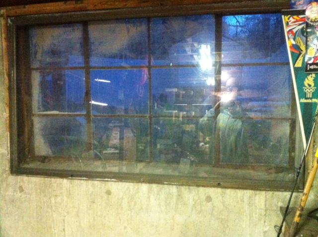 New Window Cost Windows Paint Asbestos Installation