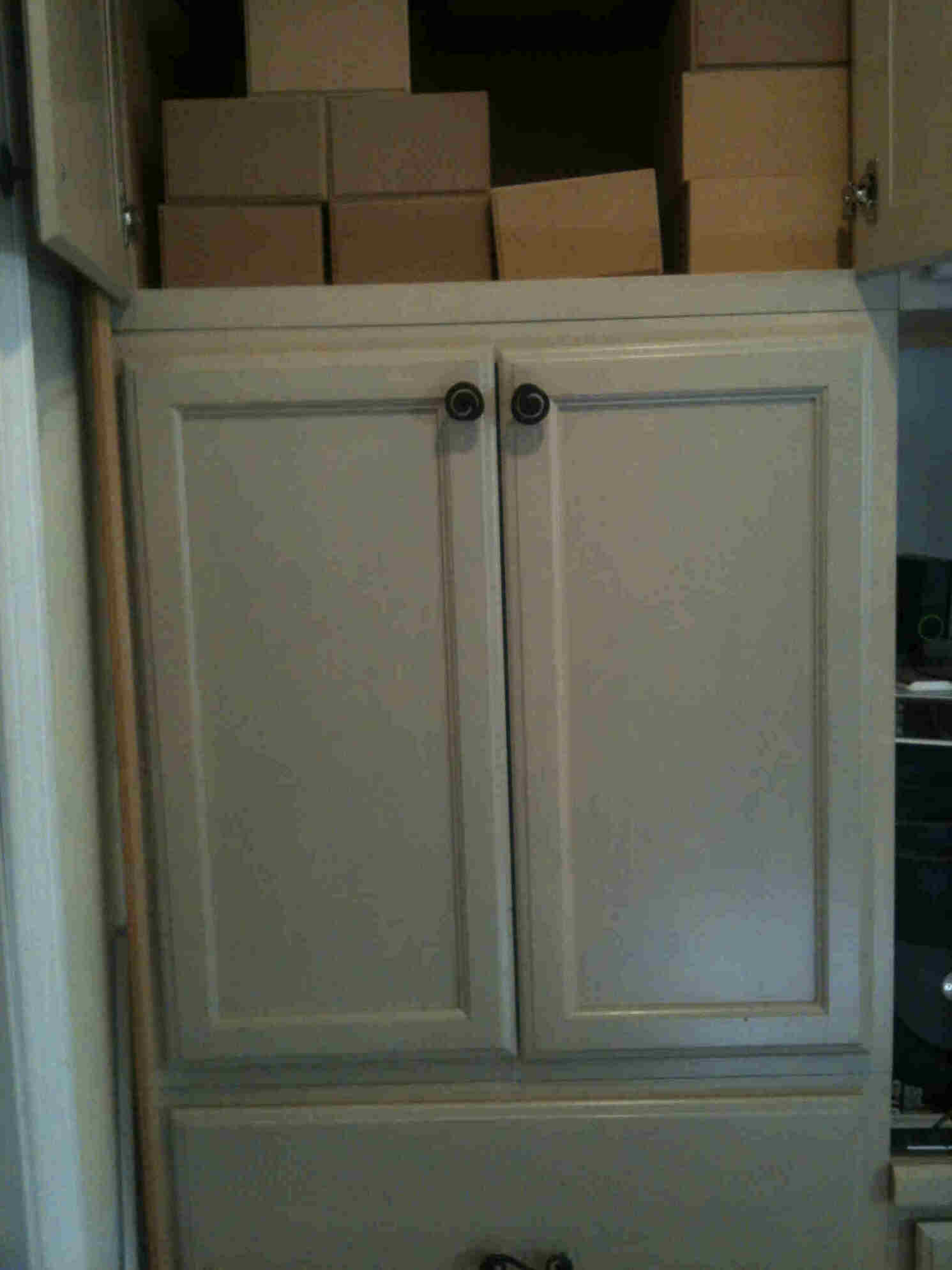 94889d1336254512 rta kitchen cabinets help please cabinets for cd dvd boxes 02