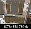 Bathroom vanity / how many sinks?-onesink.png