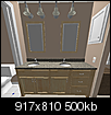 Bathroom vanity / how many sinks?-twosinks.png