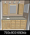 Bathroom vanity / how many sinks?-onesinkoffset.png