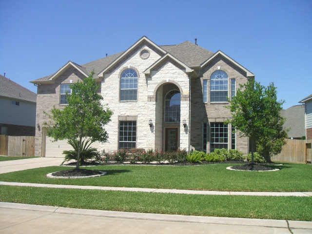 Who Builds This Style Of House Katy Sale Houses
