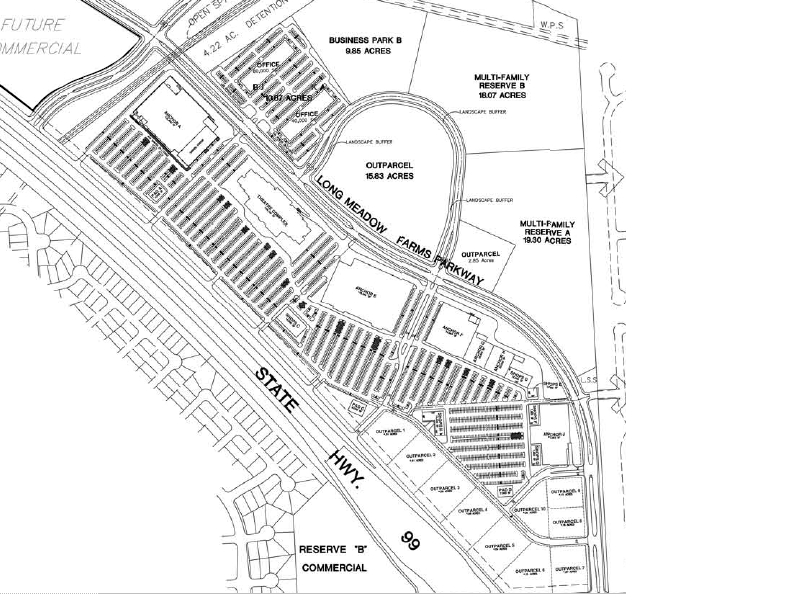 richmond construction  houston  san antonio  spring  lease