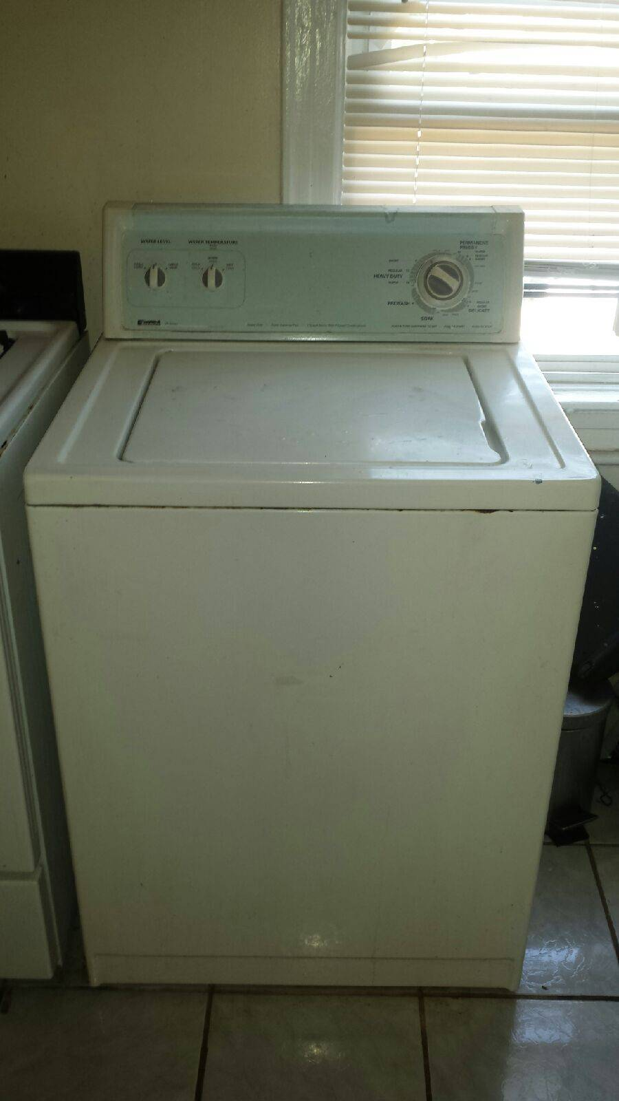 Used Appliance Dealer Huntsville Triana Fit In Sale 2013 Huntsville Madison Decatur