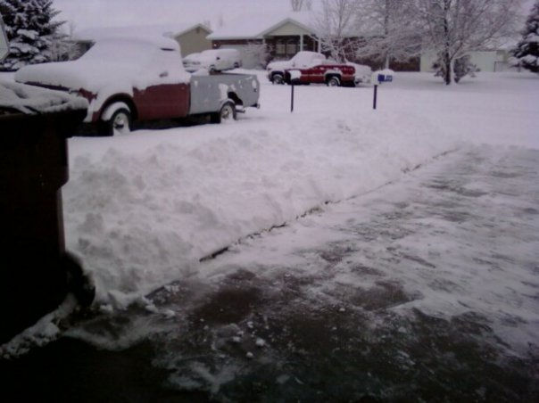 Post your IF winter snow photos?-snow2010a.jpg