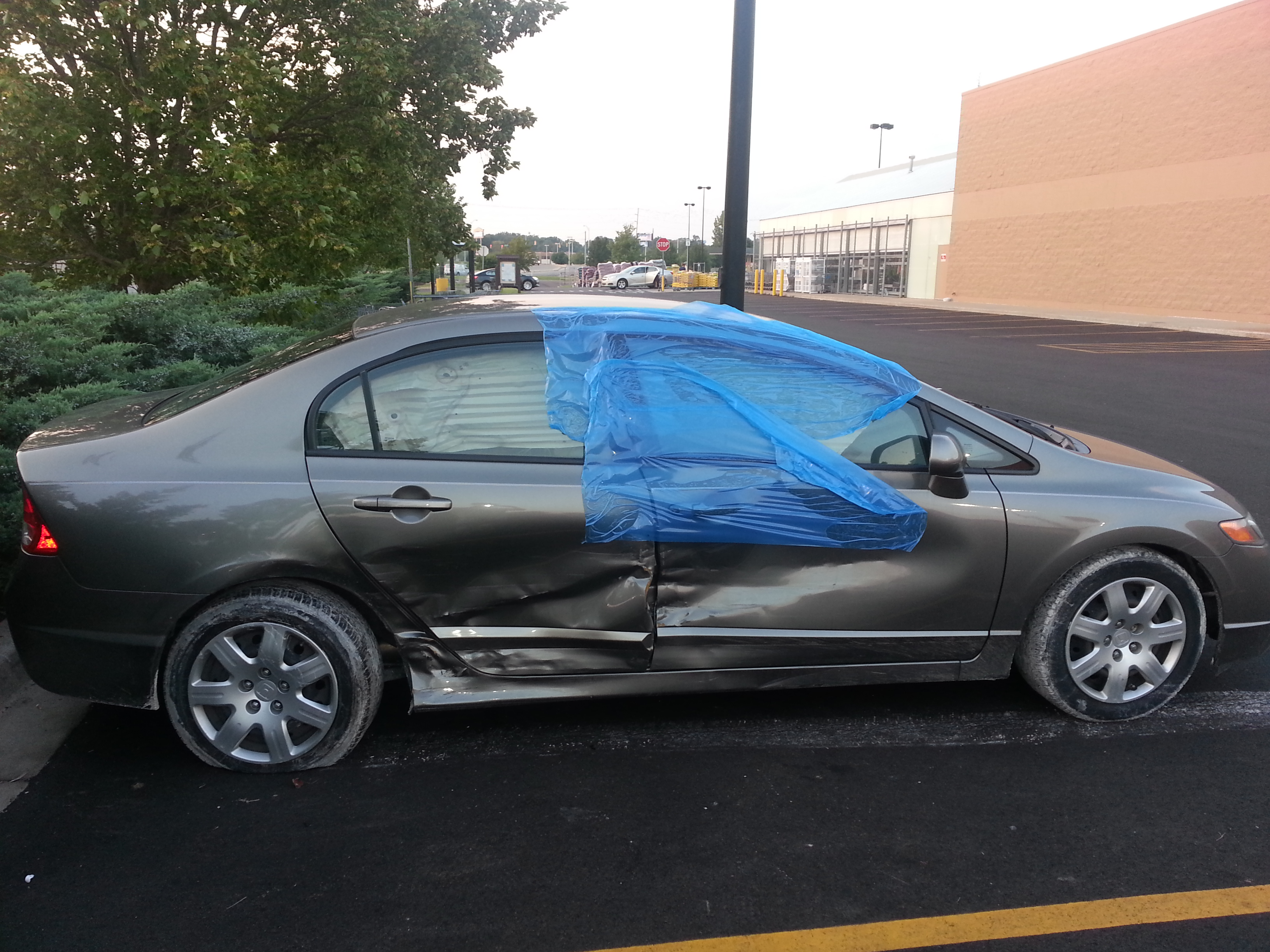 Car Rental Deals Columbus Indiana