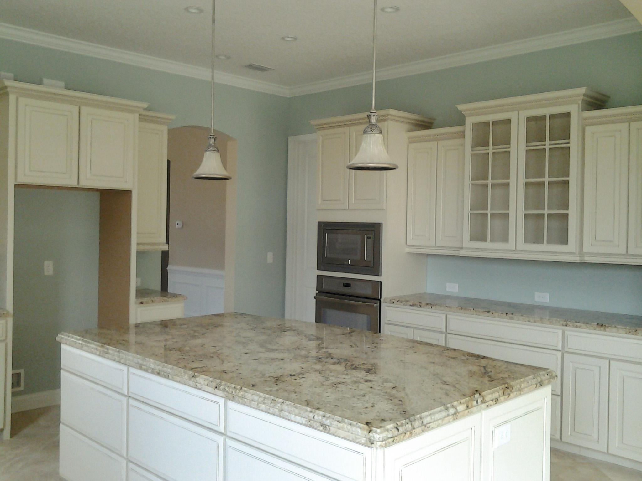 kitchen cabinets contractors jacksonville florida kitchen remodeling delta c construction inc