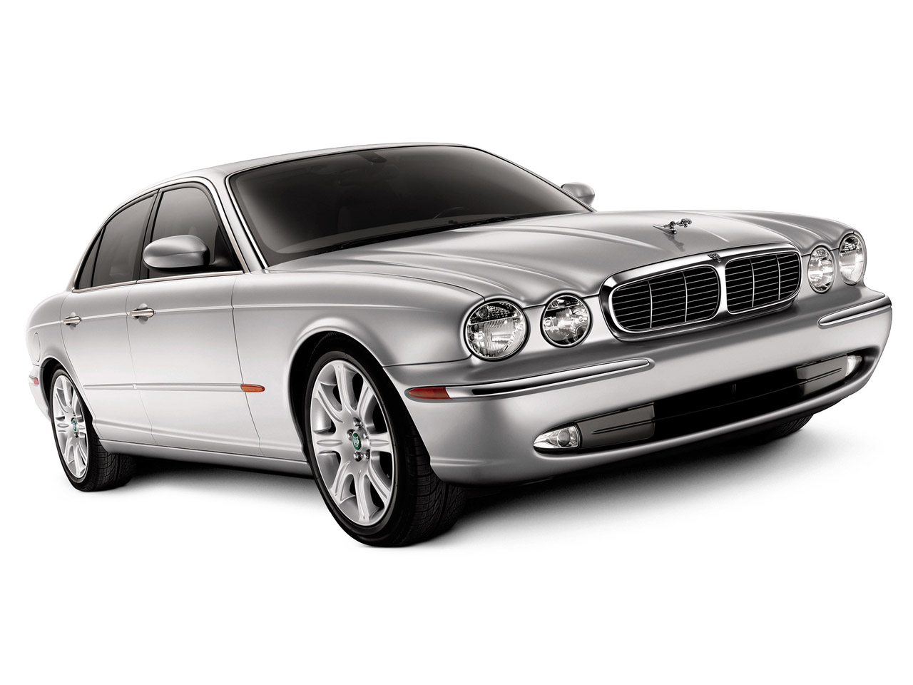 xj cars issue com jaguar articles switch news img