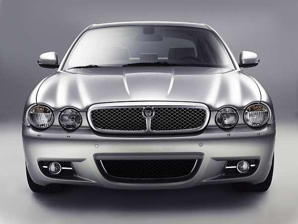 Jaguar Xj Best Luxury Cars: 2010 Jaguar XJ (luxury, Sedans, Aston Martin, Engine
