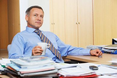 Would it better better for the Hiring Manager if Human Resources ...