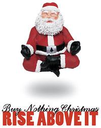 Any Jews here who hate Christmas? (religious) - Judaism -Jewish ...
