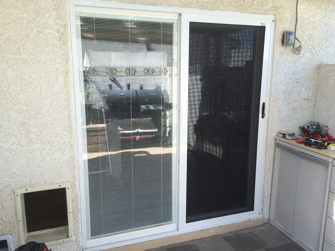Security Screen Doors, Well That Don't Look Like Security. Universal Garage Door Remotes. Garage Door Opener For Sale. Two Door Used Cars For Sale. Weather Strip French Doors. Garage Door Manual. Door Handles For Closets. Garage Door Repair Glenview Il. Fireplace Screen With Doors