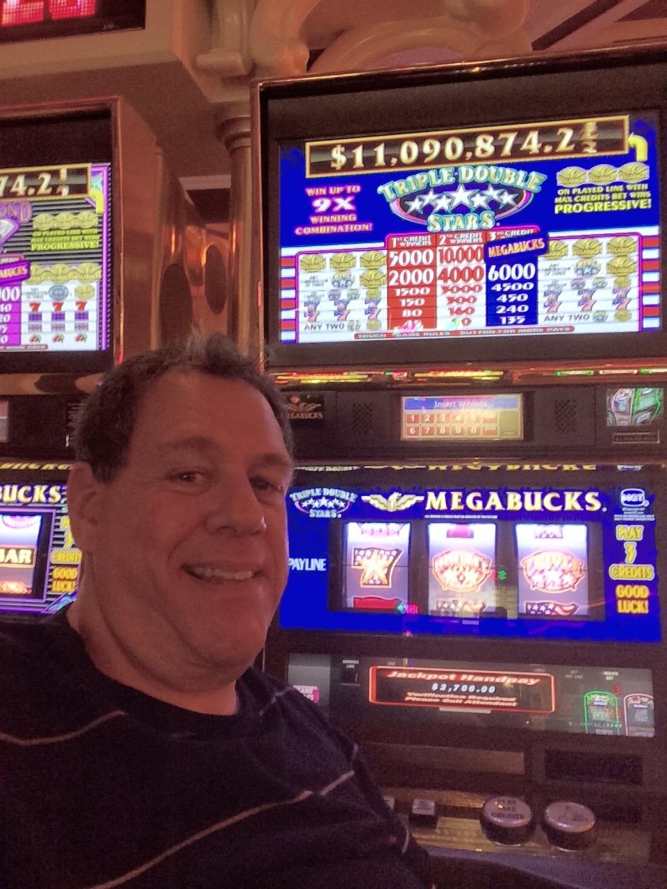 Jackpot Forum Travel Discussion for Jackpot Nevada - TripAdvisor