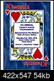 Charity Poker Tournament - 1st prize is free seat at WSOP Main Event-gvptourney.jpg