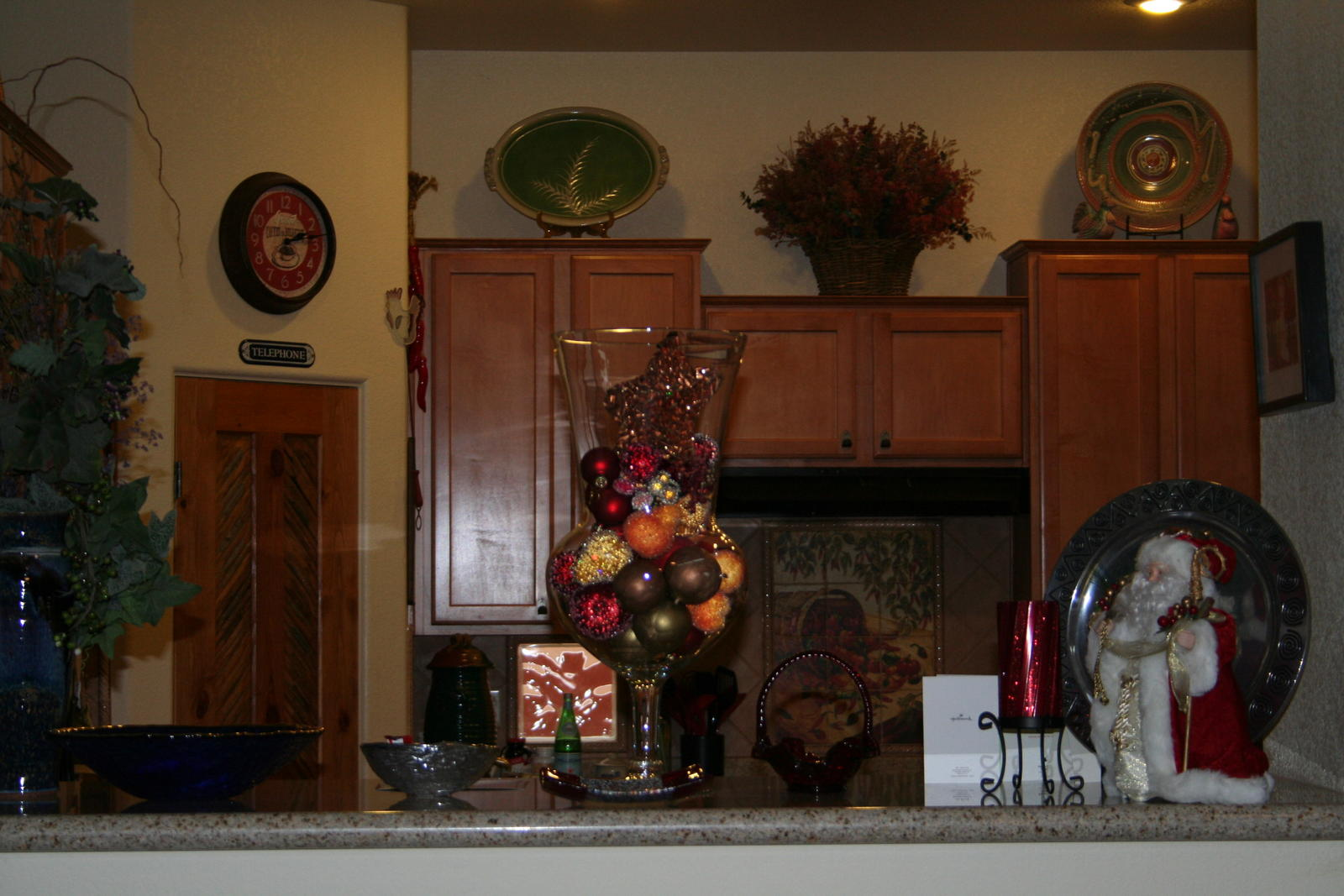Curious Kitchen Soffits In Most Homes Why For Sale