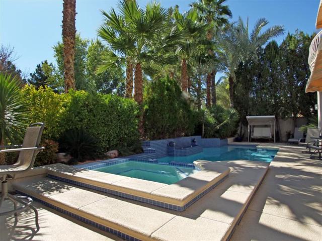 some summerlin zip codes las vegas best neighborhoods for sale real estate nevada nv