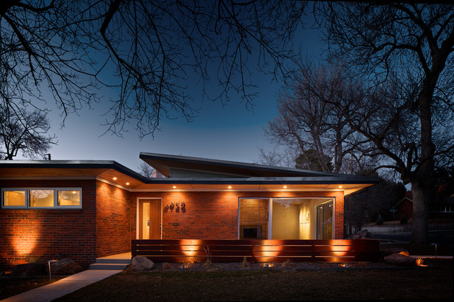 Exterior Soffit Lighting. exterior recessed lighting in soffits ...