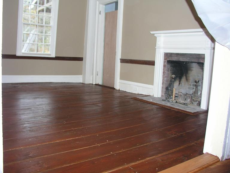 Recommendations For Floor Refinishing Companies Businesses Island