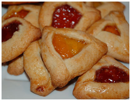 37495d1236487032-imagine-halloween-new-years-eve-st-hamantaschen.jpg