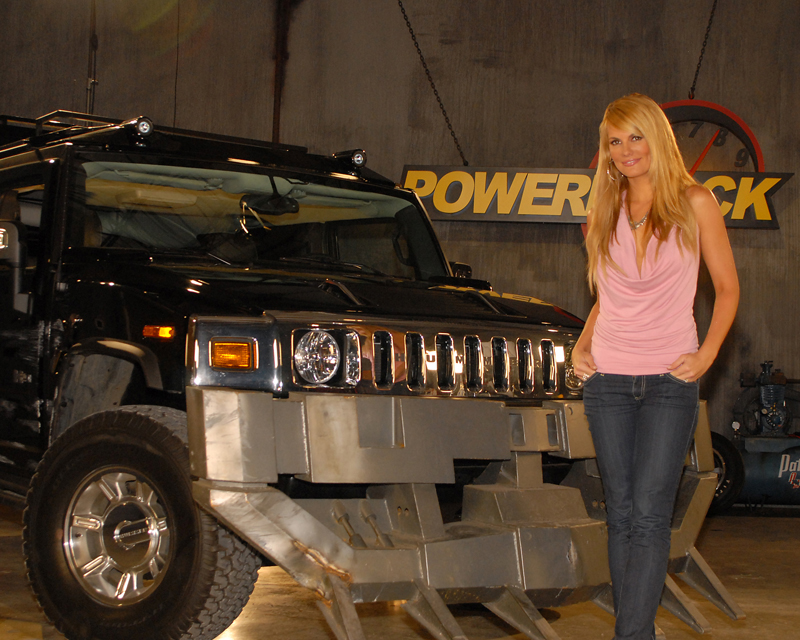 Most Obnoxious Long Island Drivers By Make Of Car Cow Catcher Hummer