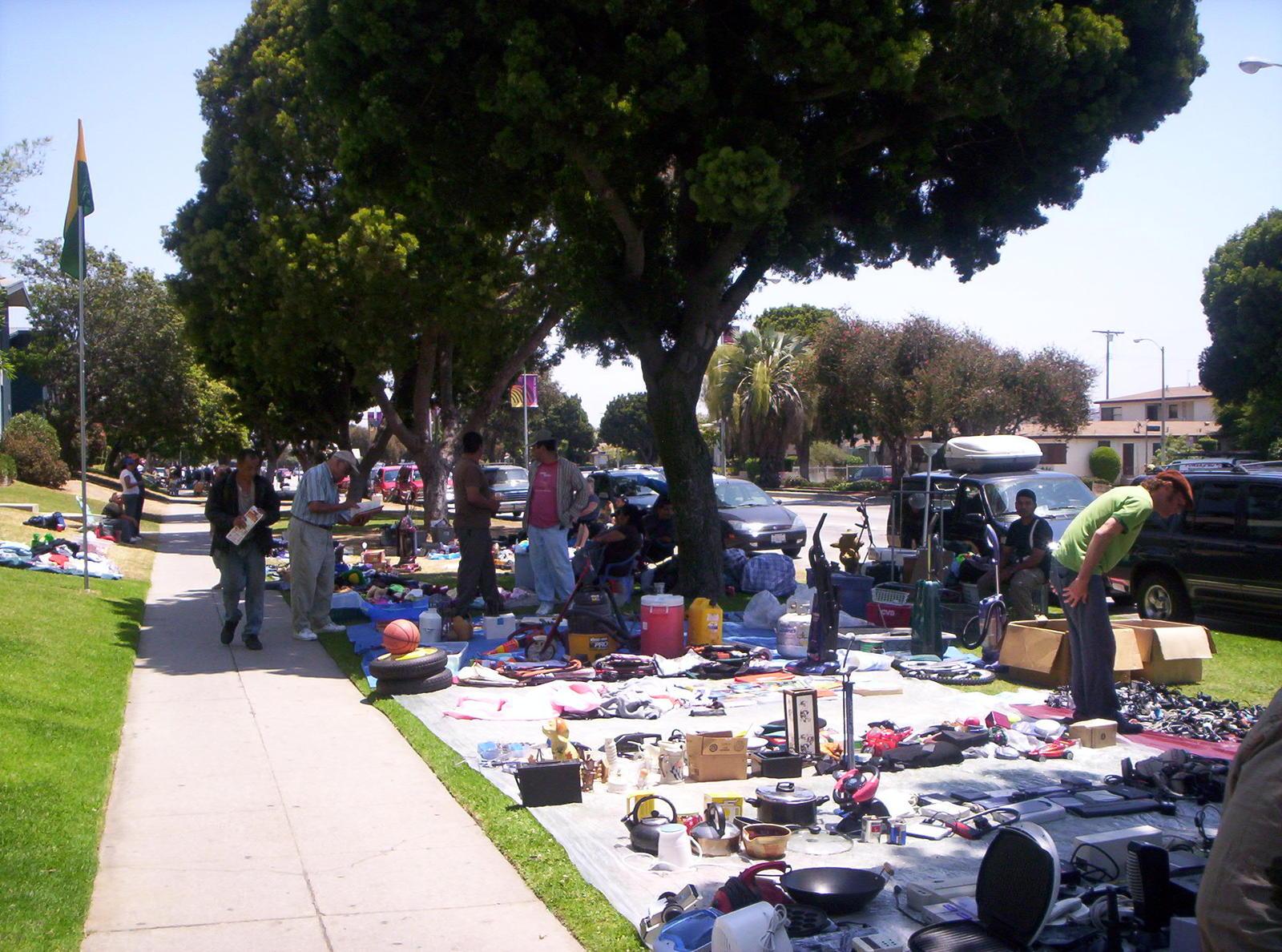 Mustang Junk Yards In Los Angeles Html Autos Weblog