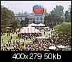 Anyone remember the Burbank Community Fairs in the 1970's?-celebrityfair.jpg