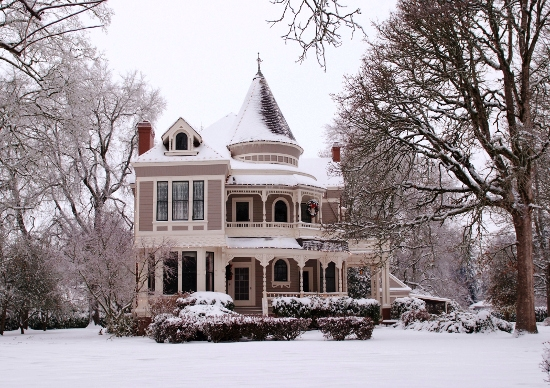 Victorian Home Bangor Kennebunk Eastport House Designs Venue