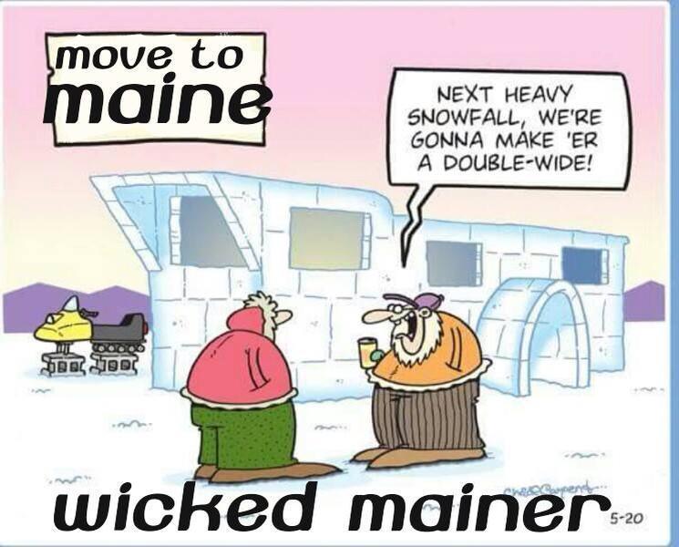 Jokes Keep Em Clean Please Maine Me Page 51 City