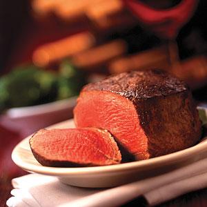 steakr