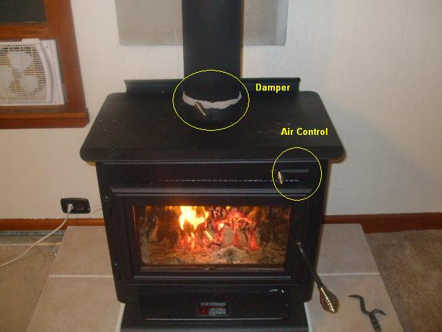 wood-stove-1-.jpg - Starting Woodstove.... (how Much, House, To Buy) - Maine (ME