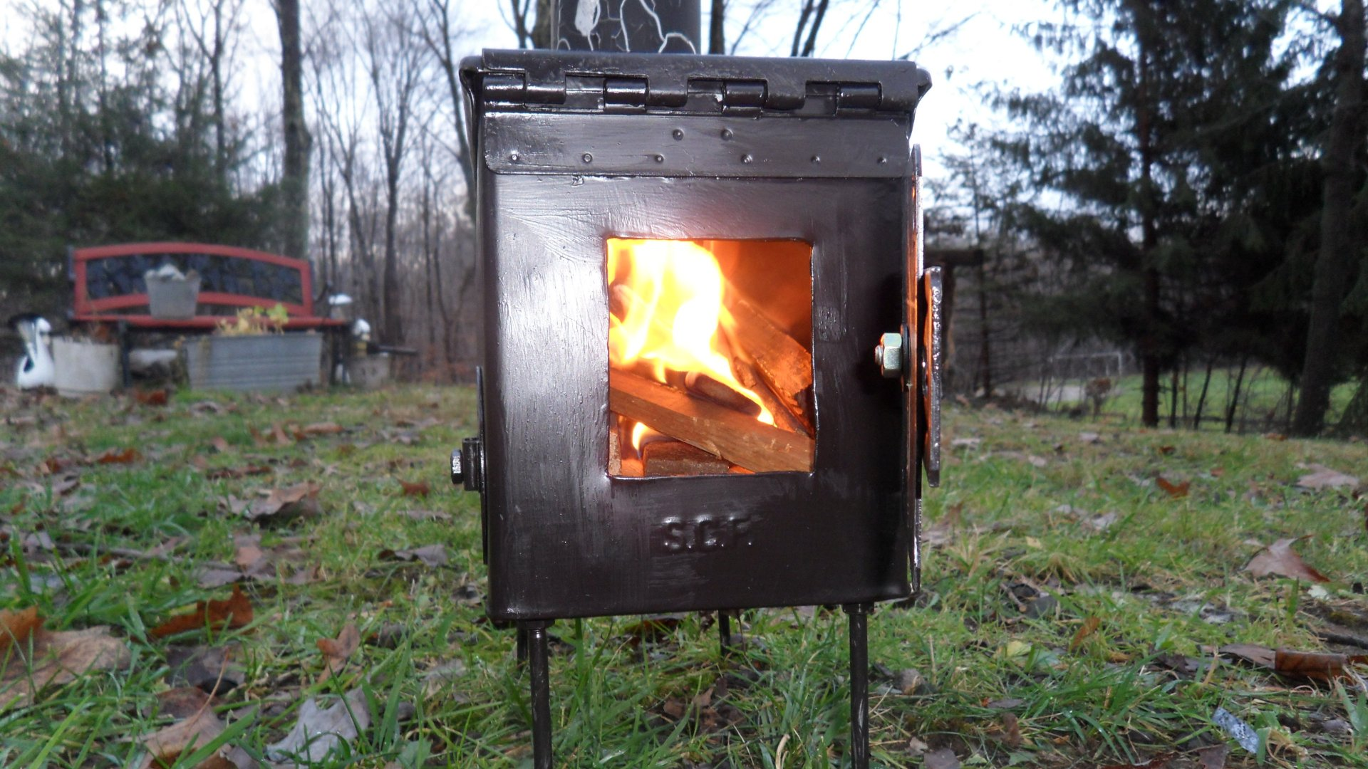 Furnace Prices Heatmor Outdoor Furnace Prices