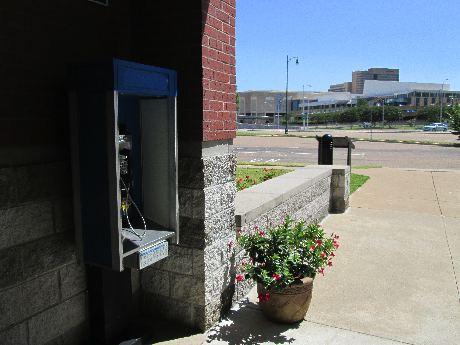 Jeff Buckley Drowning Site? (Memphis, Jackson: house, buy ...