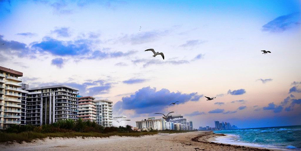 Delray Beach City Data Forum