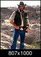 "Vest worn by Chuck Norris in ""Lone Wolf McQuade"".-yqn8v205yuh01.jpg"