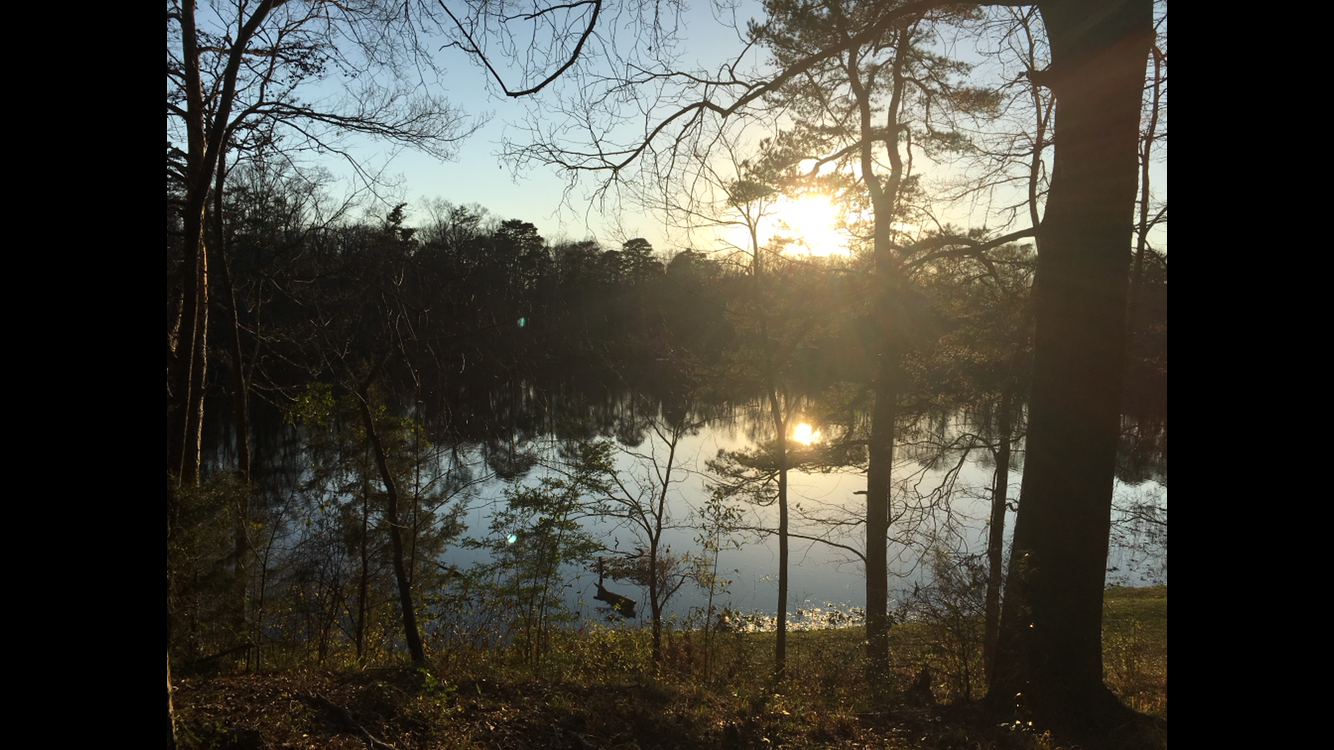 What can you tell me about rural areas near Crystal Springs, MS ...